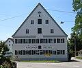 Gasthaus Ritter.jpg