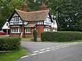 Gatelodge to Lilleshall Hall - geograph.org.uk - 1469800.jpg