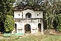 Gateway in Lodi garden 02.jpg