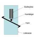 Gatling mechanism sketch (Norwegian).png