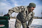 Gator Push provides winter workout 131228-F-VU439-262.jpg