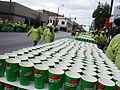 Gatorade cups at marathon.jpg