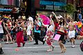 Gay Pride Parade New York City 2011 (5877221745).jpg