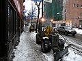 Gay Village, Montreal, QC, Canada - panoramio (11).jpg