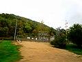 Gays Mills Electrical Substation - panoramio.jpg