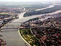 Gazela Bridge 3.jpg