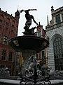 Gdańsk - panoramio (12).jpg