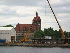 Gdańsk Nowy Port (6).JPG