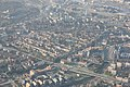 Gdansk Srodmiescie aerial 3.jpg