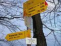Gebenstorfer Horn Wanderweg E4.jpg