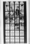gebrandschilderd glasraam - amsterdam - 20012135 - rce