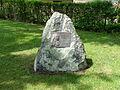 Gedenkstein Johann Graf von Sporck.JPG