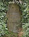 Gedenkstein Wilhelm I. (Hamburg-Wellingsbüttel).ajb.jpg