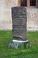 Gedenkstein zur Reformation.JPG