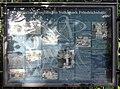 Gedenktafel Am Friedrichshain (Prenz) Märchenbrunnen.jpg