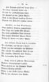 Gedichte Rellstab 1827 075.png