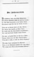 Gedichte Rellstab 1827 079.png