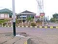 Gedung Juang dan Tapin TV - panoramio.jpg