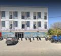 Gedung Universitas San Pedro (UNISAP).png