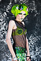 Geek Fashion Show 2013 - Mermaid Atlantis - Sandalh Skye (8845436980).jpg