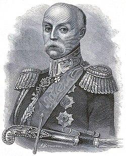 Geismar Fedor Klementevich.jpg