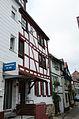 Gelnhausen, Untere Haitzer Gasse 22, 001.jpg