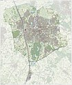 Gem-Breda-OpenTopo.jpg