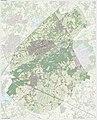 Gem-Oisterwijk-OpenTopo.jpg