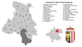Gemeinden im Bezirk Urfahr-Umgebung.png