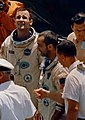 Gemini 4 - McDivitt and White aboard USS Wasp - S65-32993.jpg