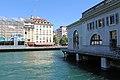 Genève, Suisse - panoramio (22).jpg