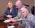 Gen. Casey focuses on Army families during First Team visit DVIDS129955.jpg