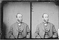 Gen. John H. Ketchum, N.Y. (4267049454).jpg