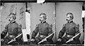 Gen. Nathaniel P. Banks (4271680637).jpg