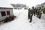 Gen. Pavel visits ISTC-019 (25010474229).jpg