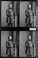 Gen. William S. Rosecrans (4227897613).jpg