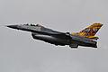 General Dynamics F-16AM 'FA-106' (14537816006).jpg
