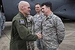 General Everhart visits CRTC 170308-F-AL508-012.jpg