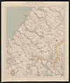 100px general map of the grand duchy of finland 1863 sheet d3