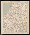 General map of the Grand Duchy of Finland 1863 Sheet D3.jpg
