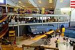 General view - Collings Foundation - Massachusetts - DSC06772.jpg