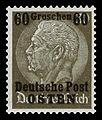 Generalgouvernement 1939 10 Paul von Hindenburg.jpg