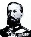 Generalul Iuliu Dunca.png