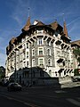 Geneve - panoramio (46).jpg