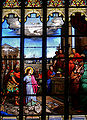 Genillé - Eglise Sainte-Eulalie -9.JPG