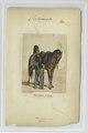 Gensdarmerie zu Pferde. 1866 (NYPL b14896507-90483).tiff