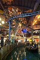 Genting Highlands - Indoor Theme Park 0008.jpg