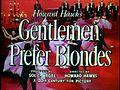 Gentlemen Prefer Blondes Movie Trailer Screenshot (42).jpg