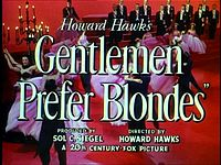 Gentlemen Prefer Blondes Movie Trailer Screenshot (42).jpg