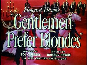 alt=Description de l'image Gentlemen Prefer Blondes Movie Trailer Screenshot (42).jpg.